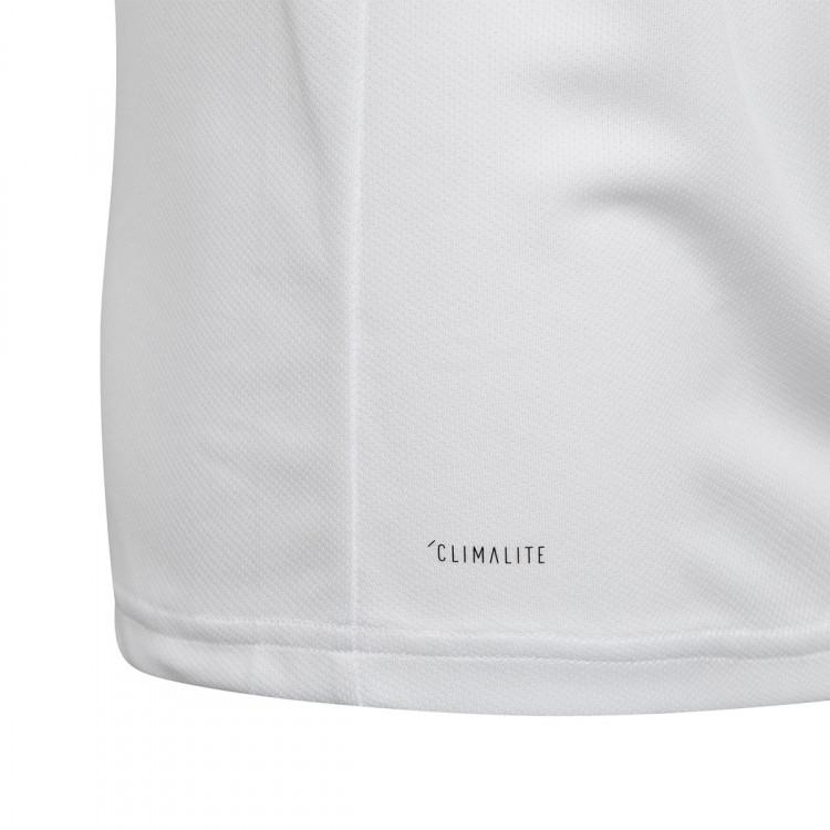 camiseta-adidas-besiktas-primera-equipacion-2019-2020-nino-white-2.jpg