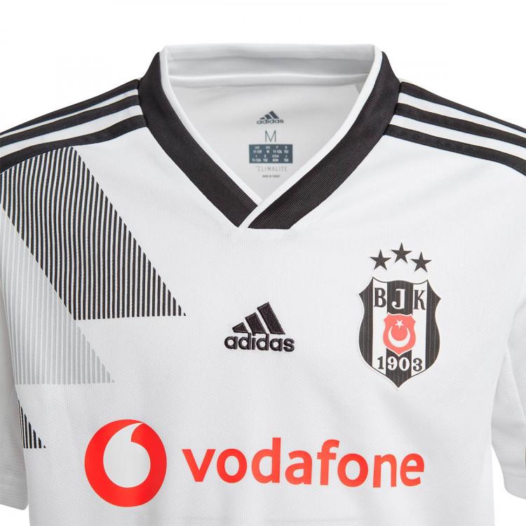 camiseta-adidas-besiktas-primera-equipacion-2019-2020-nino-white-3.jpg