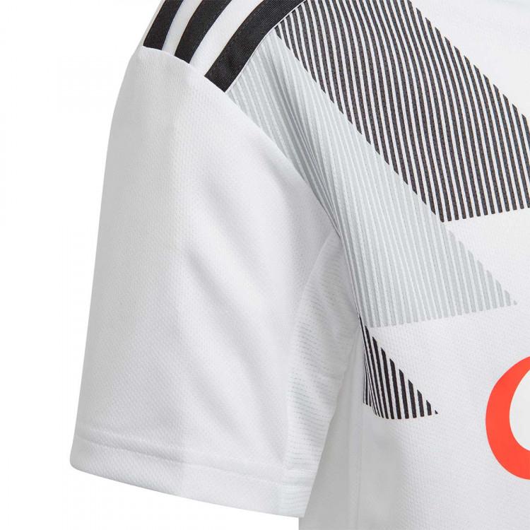 camiseta-adidas-besiktas-primera-equipacion-2019-2020-nino-white-4.jpg