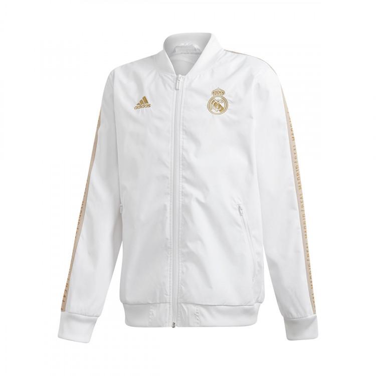 chaqueta-adidas-real-madrid-anthem-2019-2020-nino-white-dark-football-gold-0.jpg