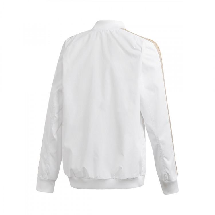 chaqueta-adidas-real-madrid-anthem-2019-2020-nino-white-dark-football-gold-1.jpg