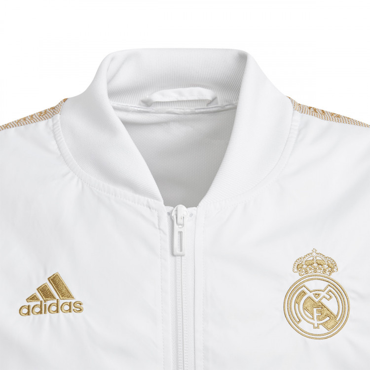 chaqueta-adidas-real-madrid-anthem-2019-2020-nino-white-dark-football-gold-2.jpg