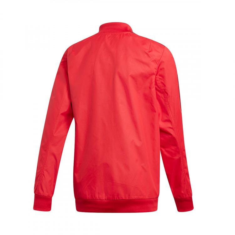 chaqueta-adidas-manchester-united-fc-anthem-2019-2020-nino-real-redblack-1.jpg