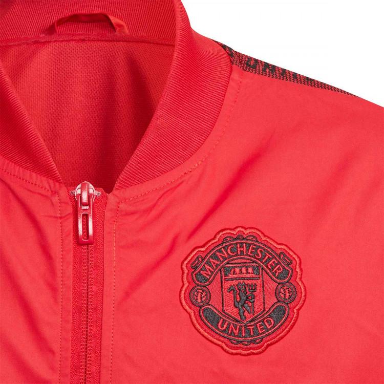 chaqueta-adidas-manchester-united-fc-anthem-2019-2020-nino-real-redblack-3.jpg