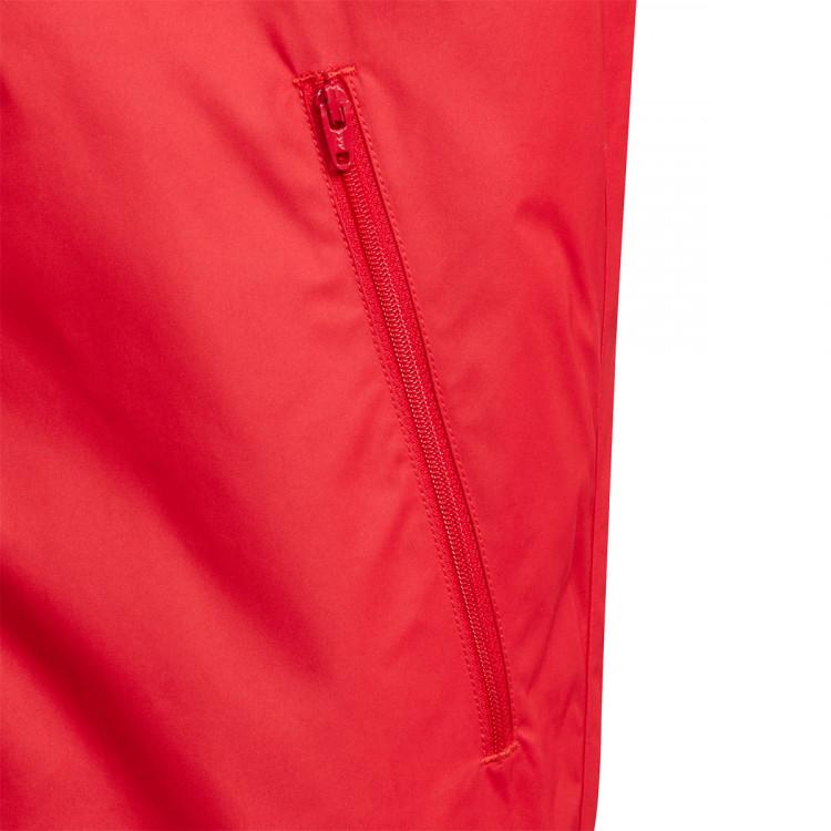 chaqueta-adidas-manchester-united-fc-anthem-2019-2020-nino-real-redblack-4.jpg