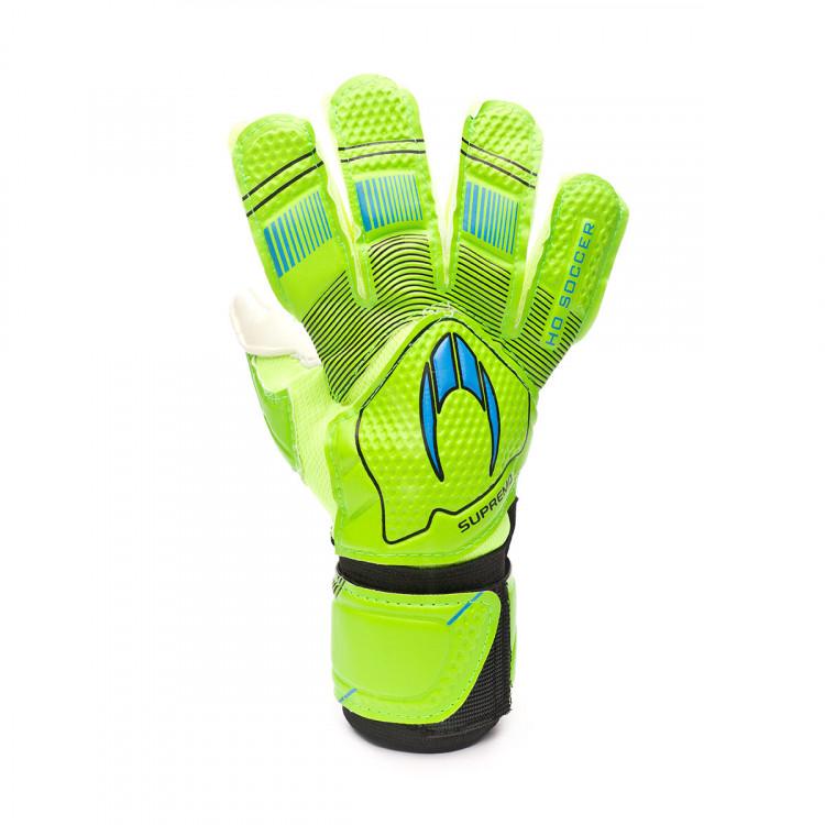 guante-ho-soccer-clone-supremo-ii-negative-pacific-green-1.jpg