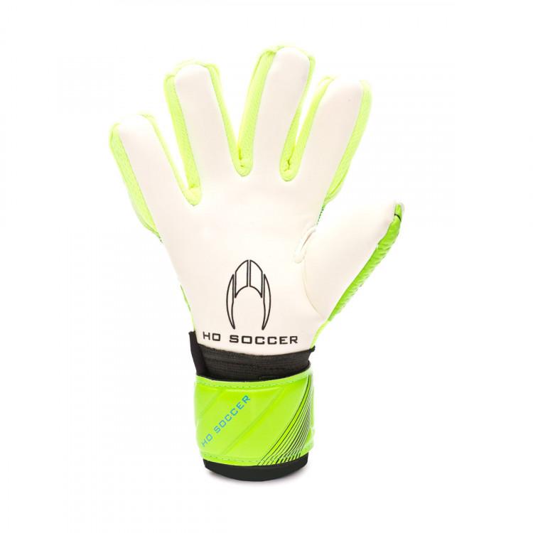 guante-ho-soccer-clone-supremo-ii-negative-pacific-green-3.jpg
