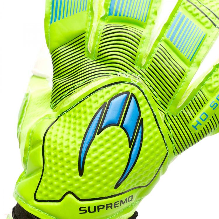 guante-ho-soccer-clone-supremo-ii-negative-pacific-green-4.jpg