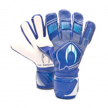 Glove Clone Supremo II Negative Pacific blue