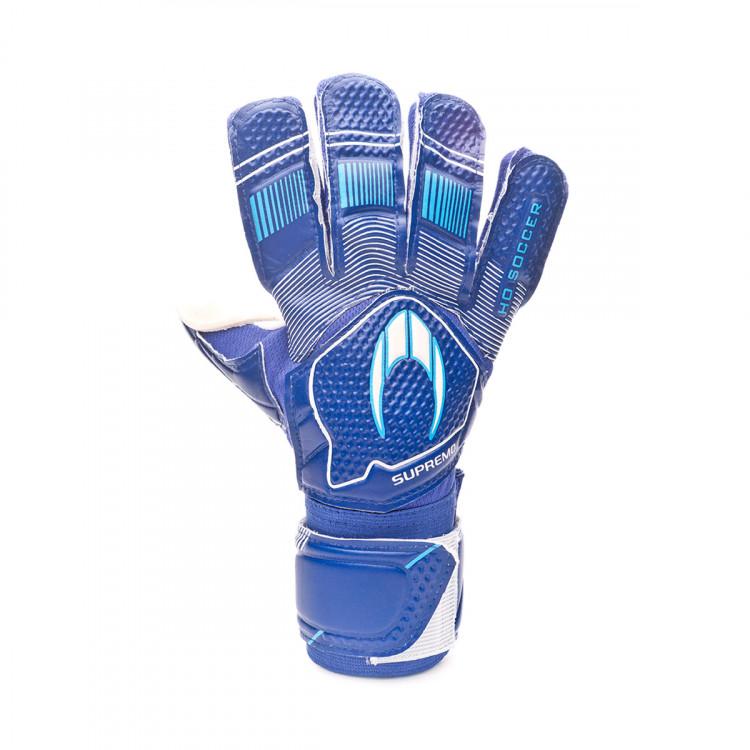 guante-ho-soccer-clone-supremo-ii-negative-pacific-blue-1.jpg