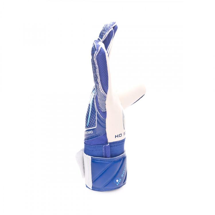 guante-ho-soccer-clone-supremo-ii-negative-pacific-blue-2.jpg