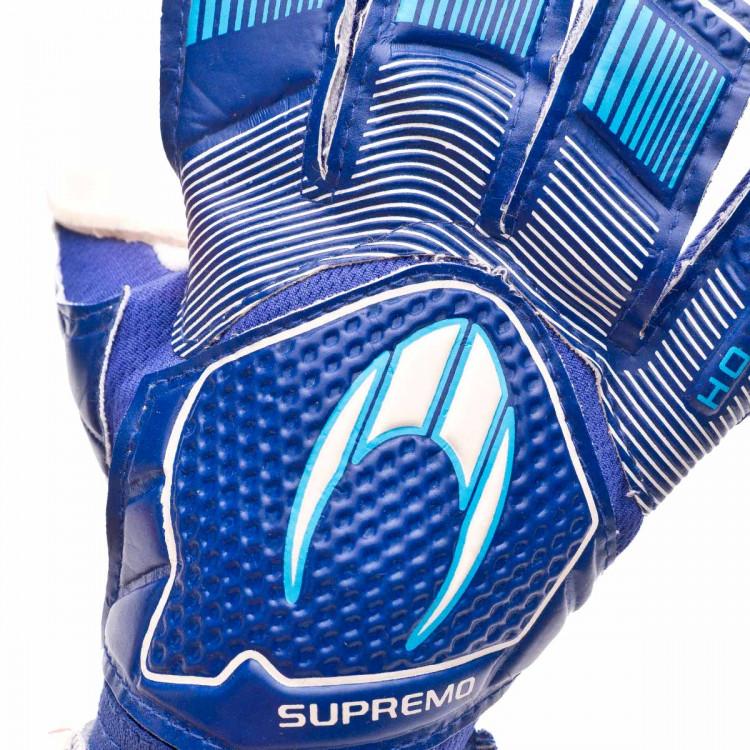 guante-ho-soccer-clone-supremo-ii-negative-pacific-blue-4.jpg