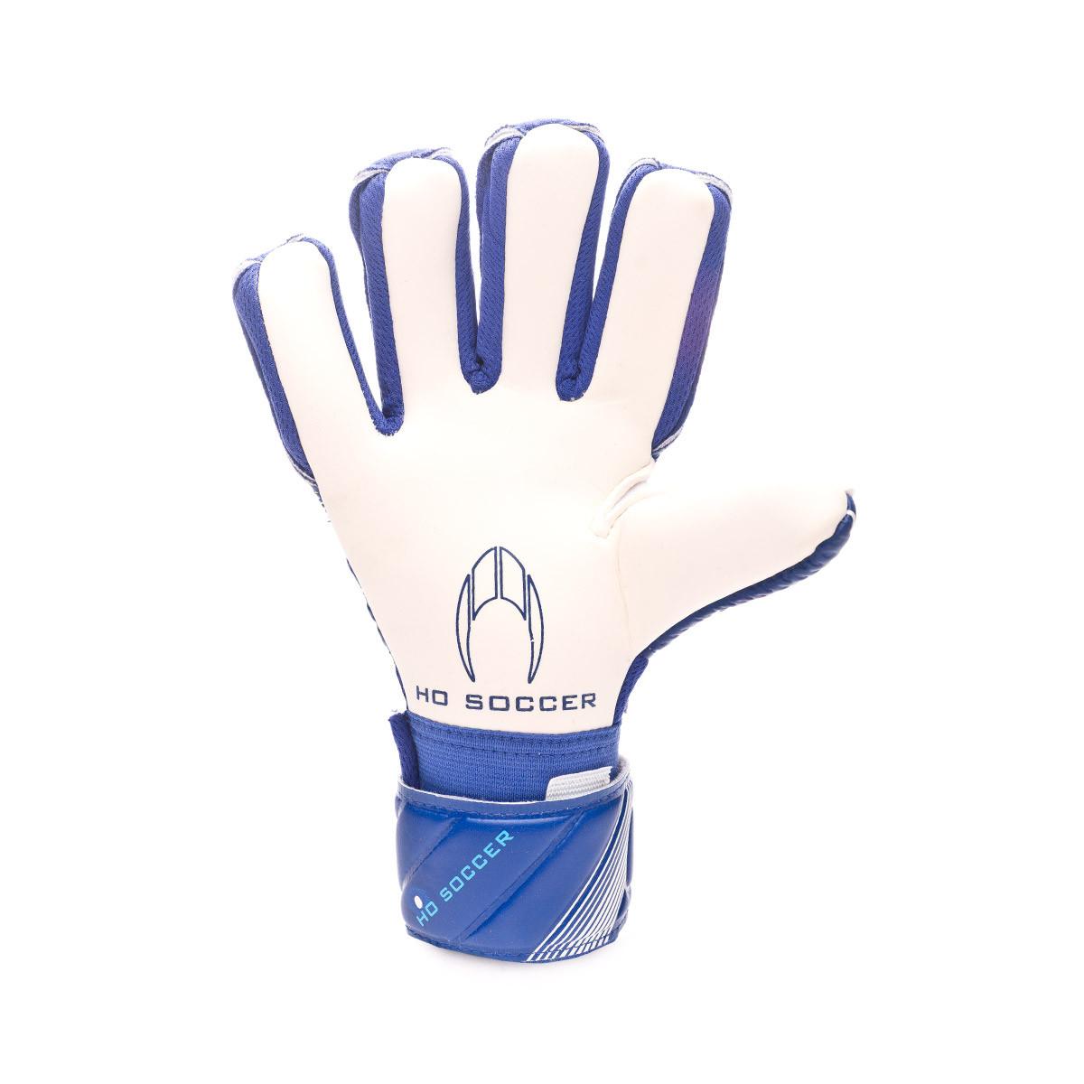 CLONE SUPREMO II NEGATIVE PACIFIC BLUE