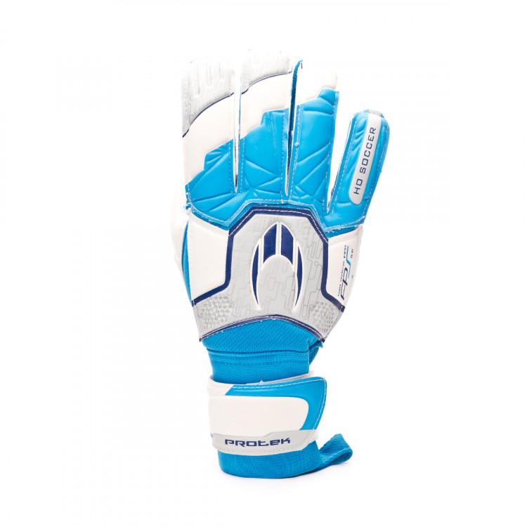 guante-ho-soccer-basic-protek-flat-blue-spark-1.jpg
