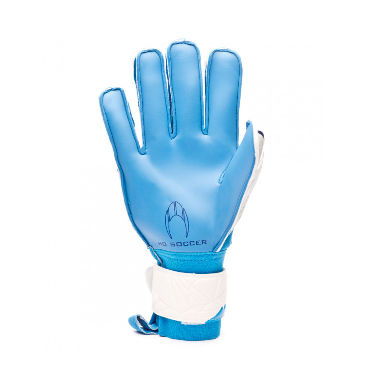 guante-ho-soccer-basic-protek-flat-blue-spark-3.jpg