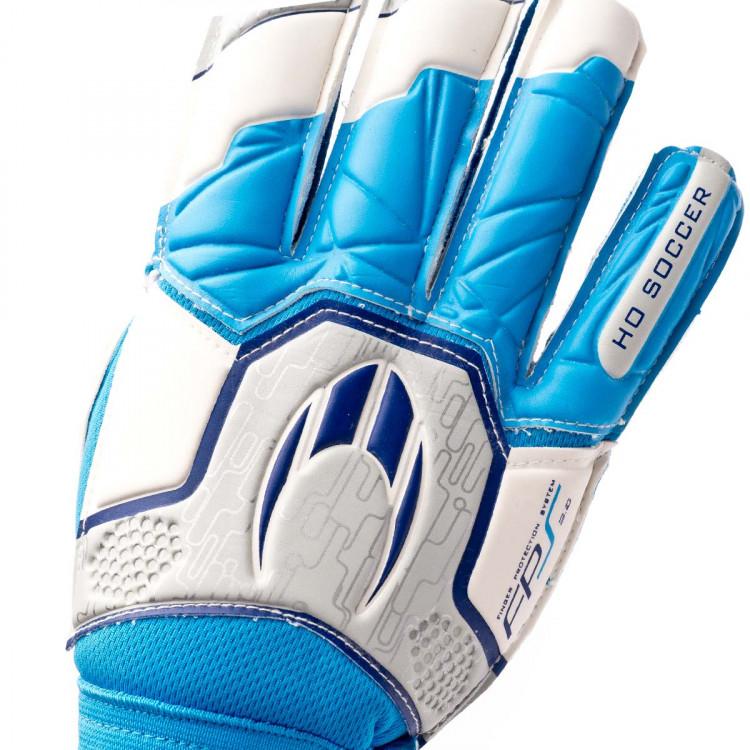 guante-ho-soccer-basic-protek-flat-blue-spark-4.jpg