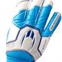Guante Basic Protek Flat Blue spark
