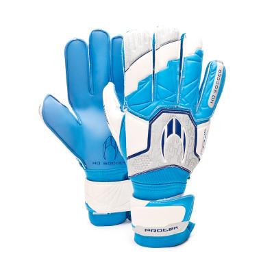 guante-ho-soccer-basic-protek-flat-blue-spark-0.jpg