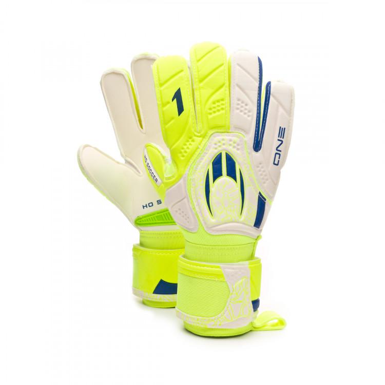 guante-ho-soccer-one-flat-lime-spark-0.jpg