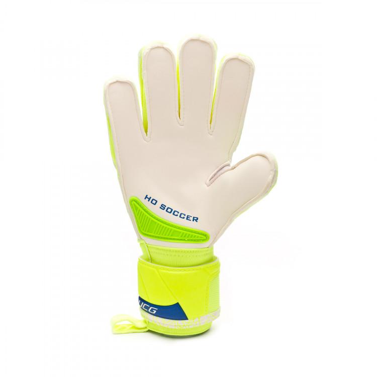 guante-ho-soccer-one-flat-lime-spark-3.jpg