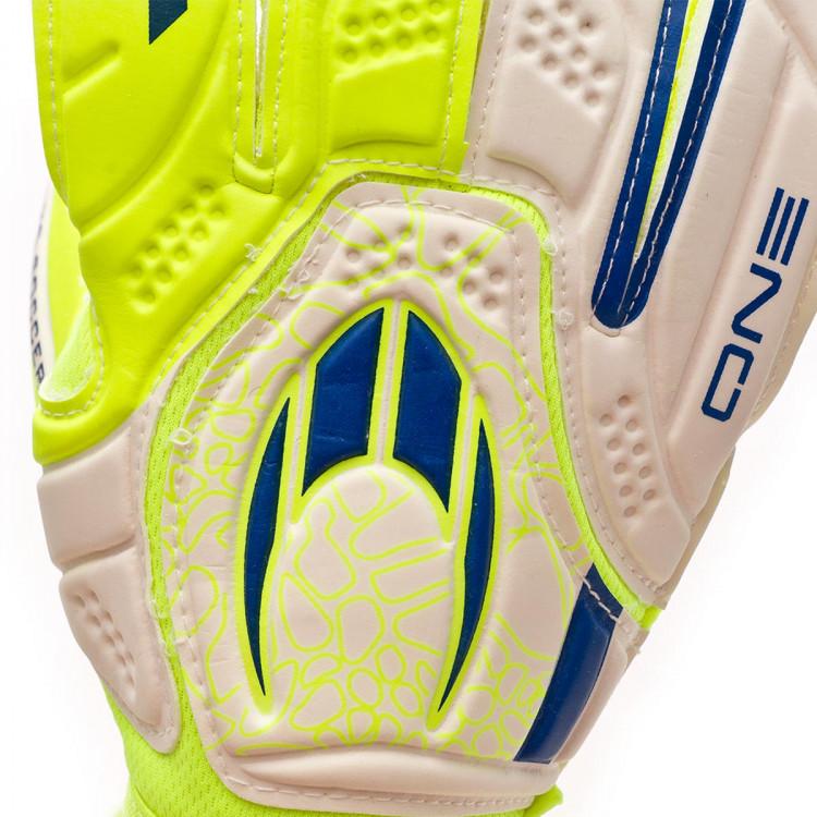 guante-ho-soccer-one-flat-lime-spark-4.jpg