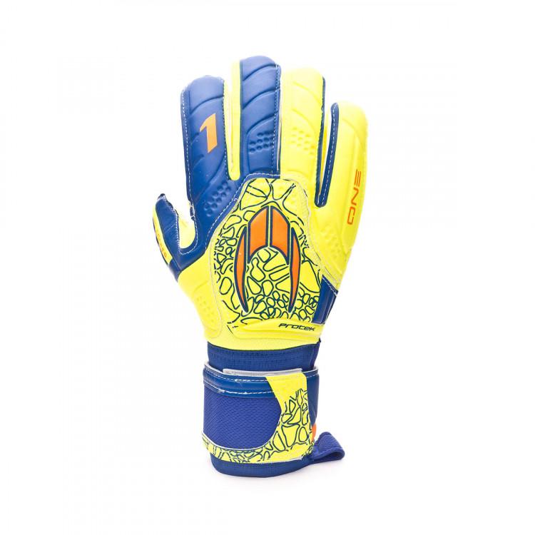 guante-ho-soccer-one-flat-protek-amarillo-azul-1.jpg
