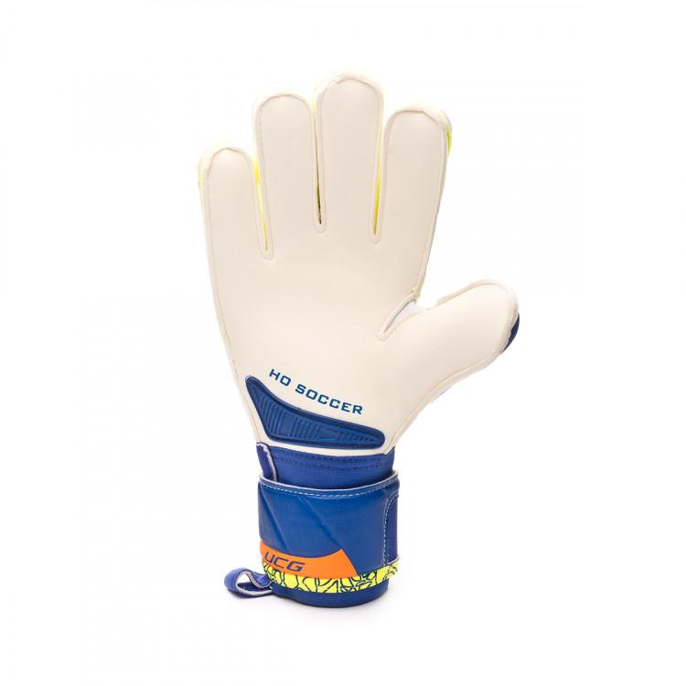 guante-ho-soccer-one-flat-protek-amarillo-azul-3.jpg