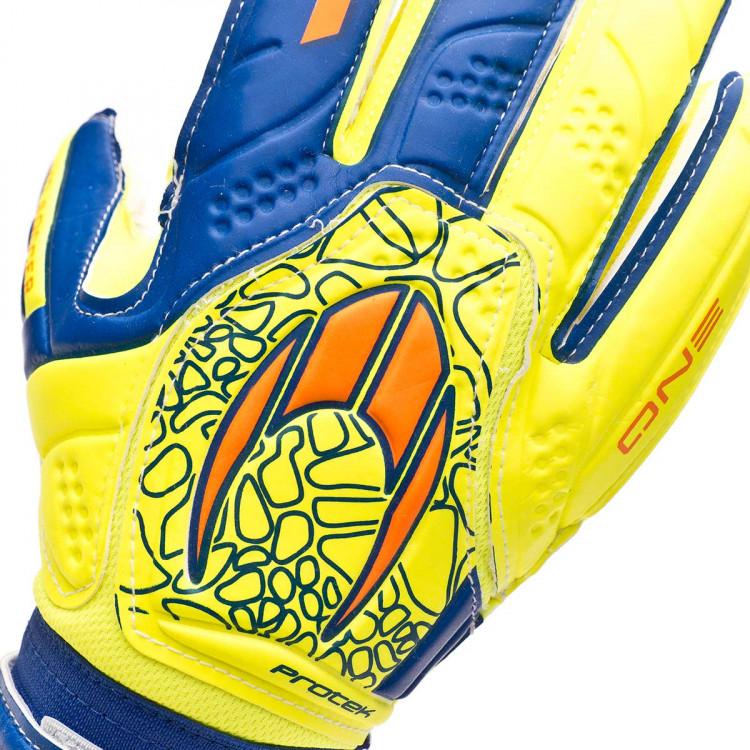 guante-ho-soccer-one-flat-protek-amarillo-azul-4.jpg
