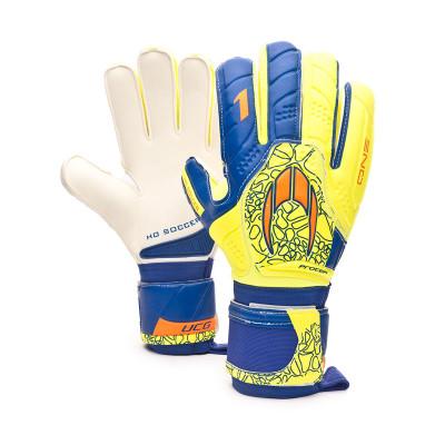 guante-ho-soccer-one-flat-protek-amarillo-azul-0.jpg