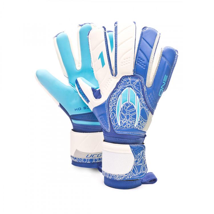guante-ho-soccer-one-negative-storm-blue-0.jpg