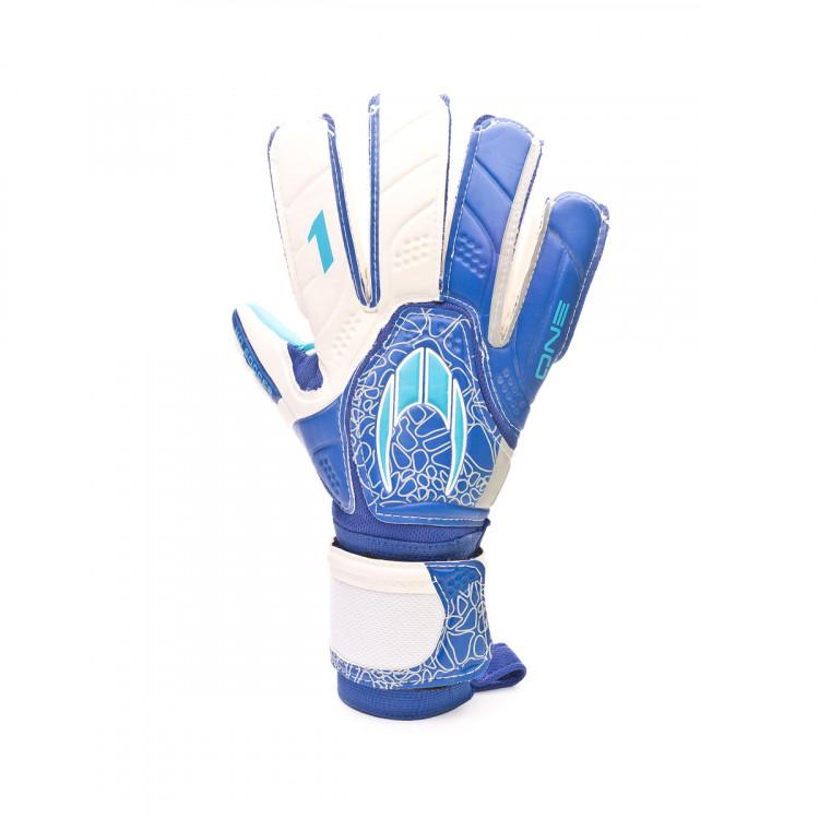 guante-ho-soccer-one-negative-storm-blue-1.jpg