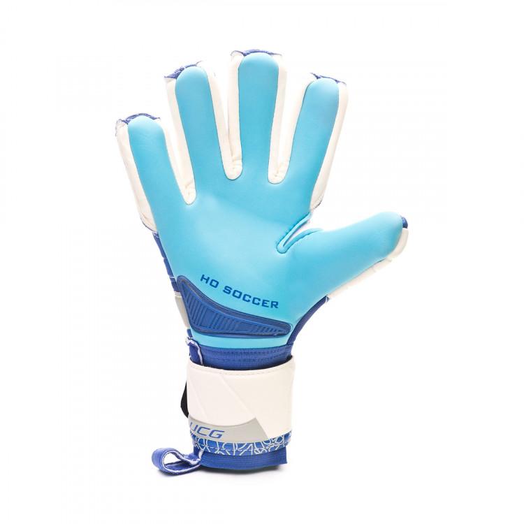 guante-ho-soccer-one-negative-storm-blue-3.jpg
