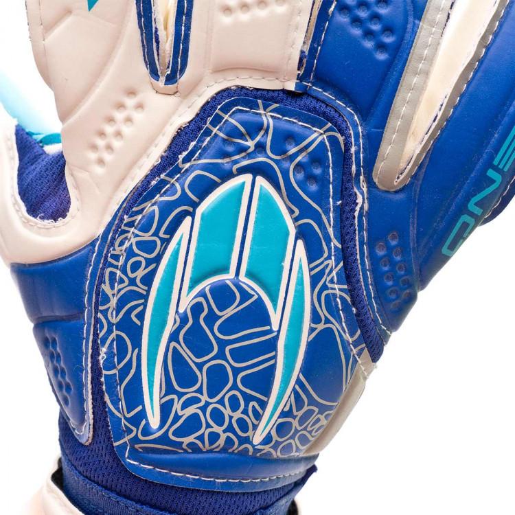 guante-ho-soccer-one-negative-storm-blue-4.jpg
