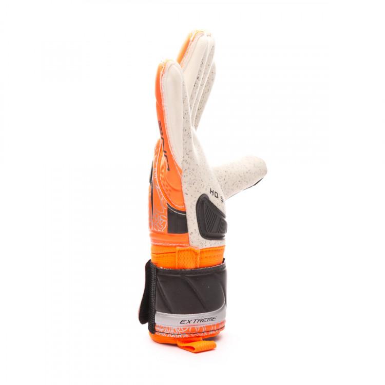 guante-ho-soccer-one-negative-extreme-orange-black-2.jpg