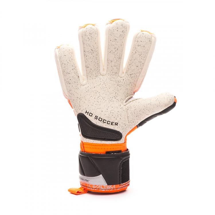guante-ho-soccer-one-negative-extreme-orange-black-3.jpg