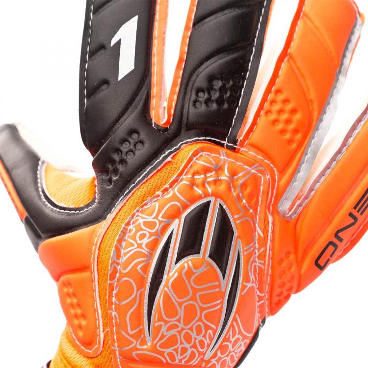 guante-ho-soccer-one-negative-extreme-orange-black-4.jpg