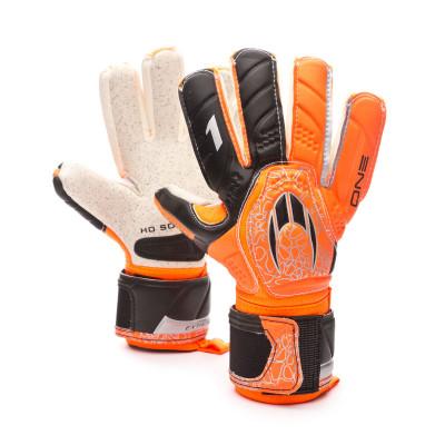 guante-ho-soccer-one-negative-extreme-orange-black-0.jpg