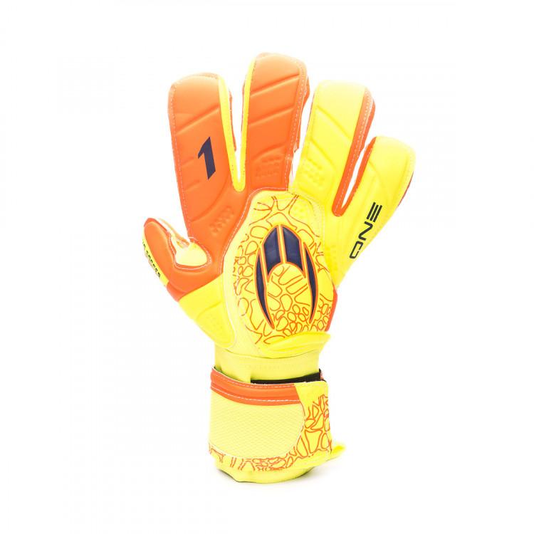 guante-ho-soccer-one-kontakt-evolution-orange-spark-1.jpg