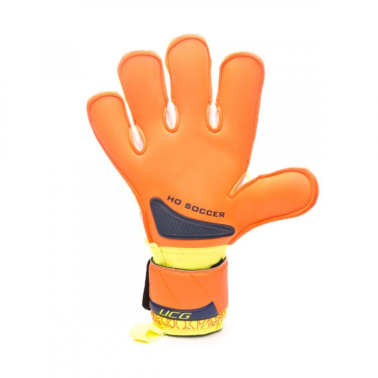 guante-ho-soccer-one-kontakt-evolution-orange-spark-3.jpg