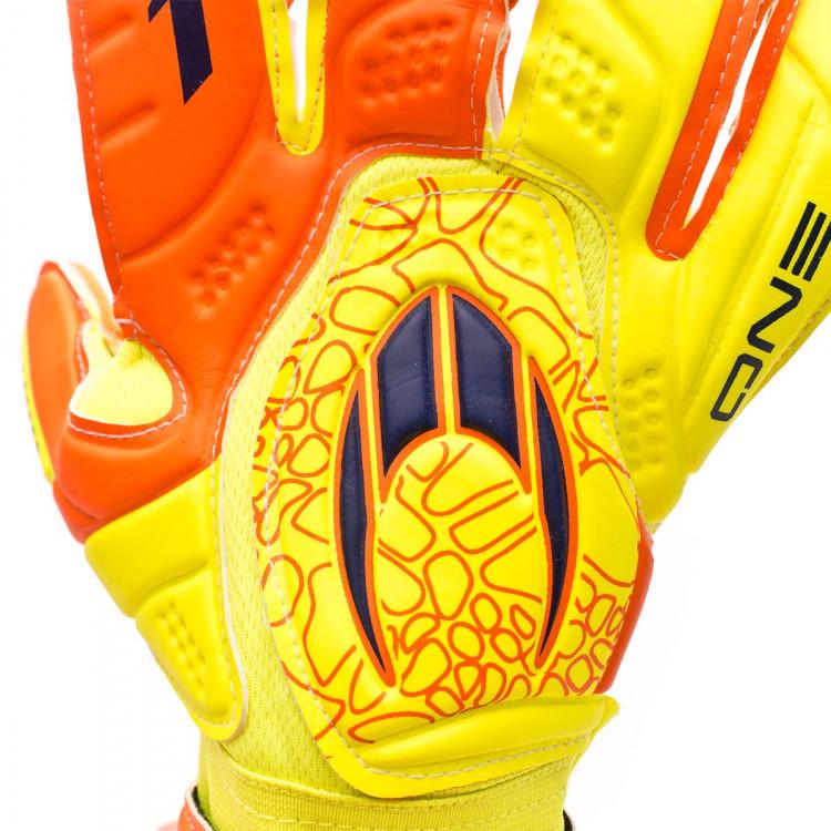 guante-ho-soccer-one-kontakt-evolution-orange-spark-4.jpg