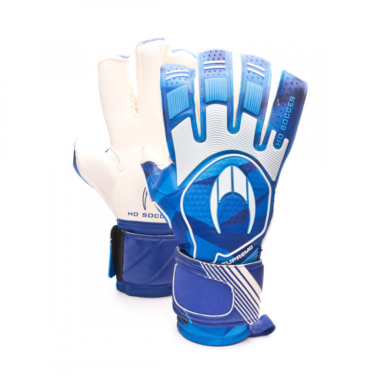 guante-ho-soccer-ssg-supremo-ii-rollnegative-pacific-blue-0.jpg