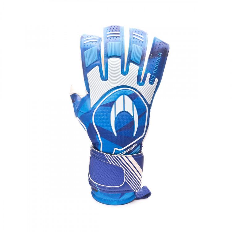 guante-ho-soccer-ssg-supremo-ii-rollnegative-pacific-blue-1.jpg