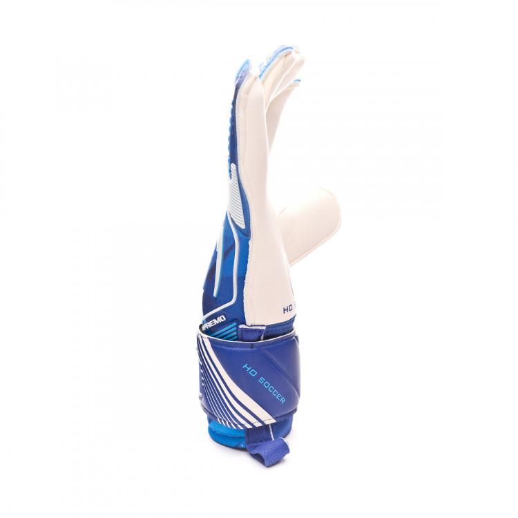 guante-ho-soccer-ssg-supremo-ii-rollnegative-pacific-blue-2.jpg