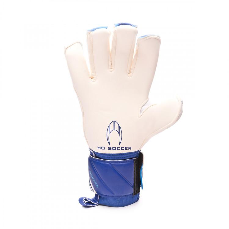 guante-ho-soccer-ssg-supremo-ii-rollnegative-pacific-blue-3.jpg
