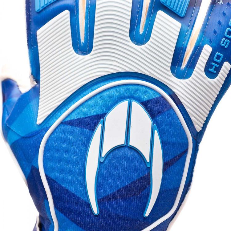 guante-ho-soccer-ssg-supremo-ii-rollnegative-pacific-blue-4.jpg