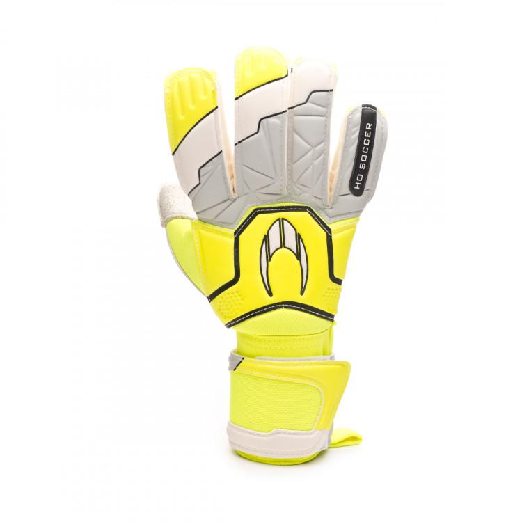 guante-ho-soccer-guerrero-negative-extreme-yellow-grey-1.jpg