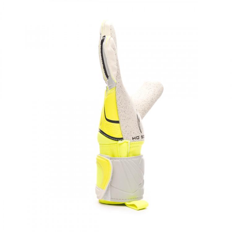 guante-ho-soccer-guerrero-negative-extreme-yellow-grey-2.jpg