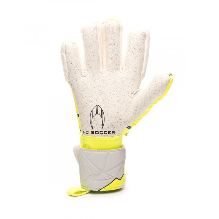 guante-ho-soccer-guerrero-negative-extreme-yellow-grey-3.jpg