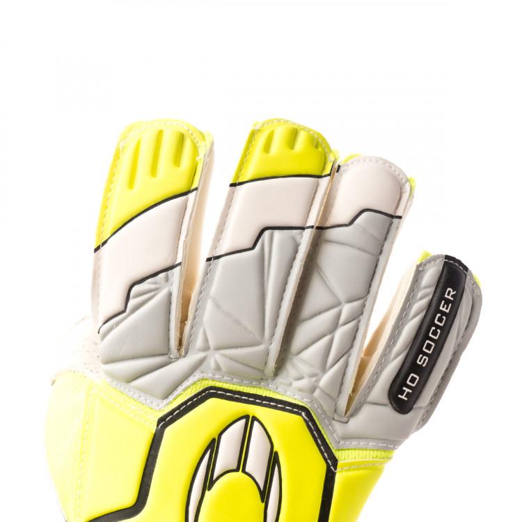 guante-ho-soccer-guerrero-negative-extreme-yellow-grey-4.jpg
