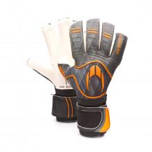 Glove Eskudo Negative Black